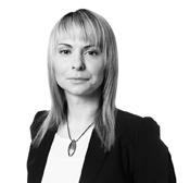 Magdalena Szostak